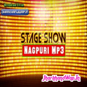 nagpuri mp3 gana download