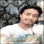 Abhisek_Mukhi_3