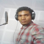 Deepnarayan_3