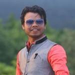 Dilu_Dilwala_3
