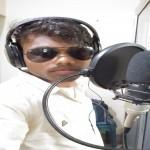 Lalmohan_Bhagat_3
