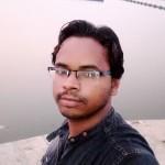 Sudhir_Mahli_3