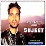 Sujeet_3
