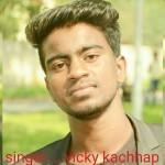Vicky_Kachhap_3